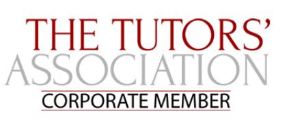 the tutors